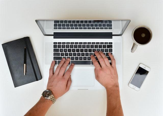 چگونه مطالب تاثیرگذار برای سایت خود بنویسیم؟