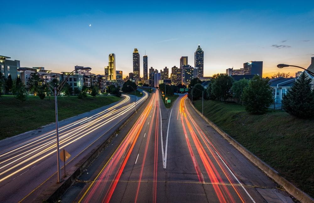 روش های افزایش ترافیک سایت