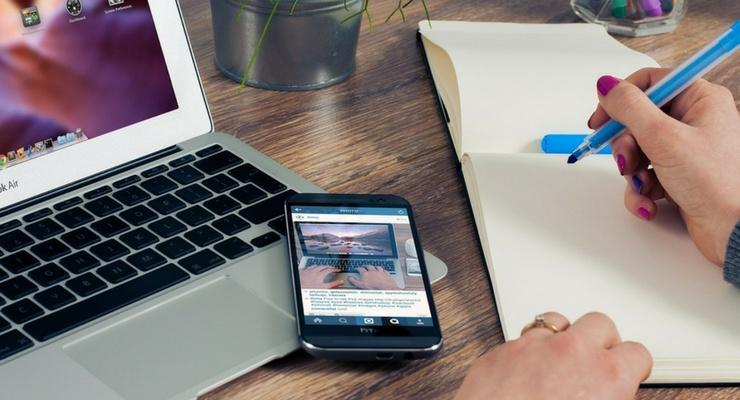 کسب و کار خانگی اینترنتی
