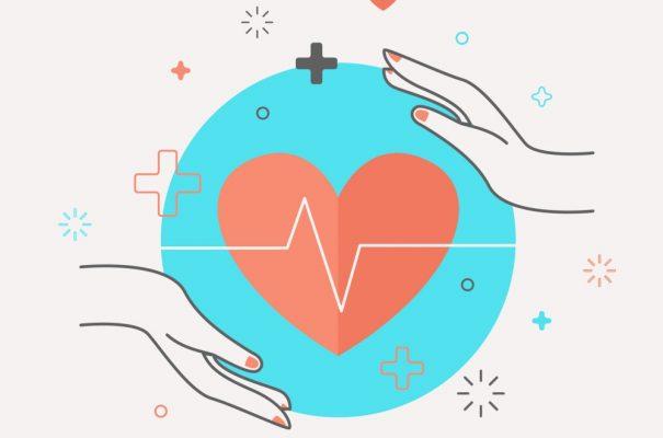 کسب و کار آنلاین در حوزه سلامت