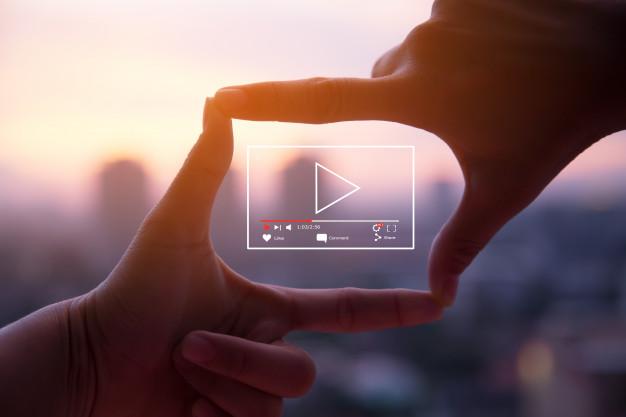 ویژگی های یک ویدئو ویروسی